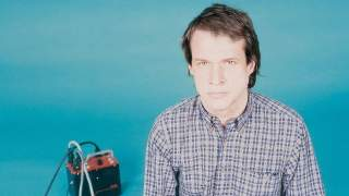 Image for Wild Combination: A Portrait of Arthur Russell