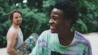 Image for Minding the Gap