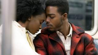 Image for If Beale Street Could Talk