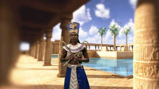 Image for Pharaohs Unveiled