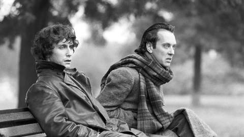 Image for Withnail and I